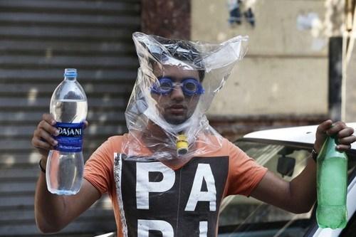 wtf water bags idgi funny - 7809536512
