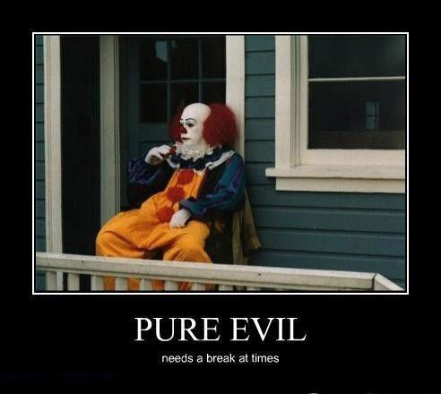 beer evil break funny - 7809557504