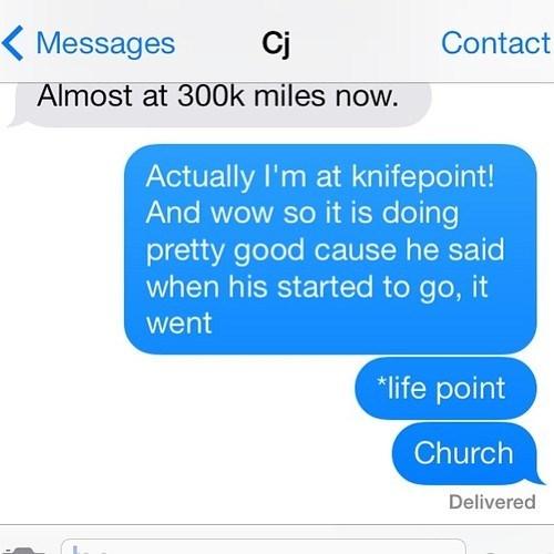 autocorrect text funny - 7809675520