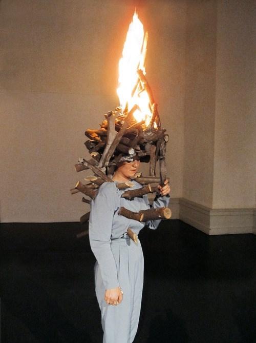 fire puns wood wtf funny - 7809735168
