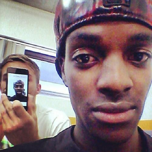 photobomb meta selfie funny cell phone - 7809739008