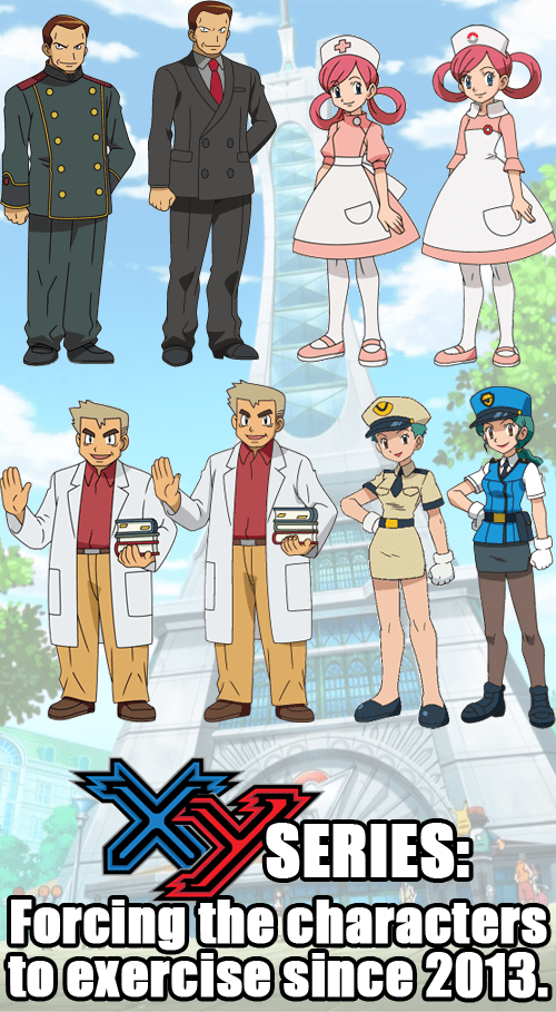 Pokémon anime - 7809780480