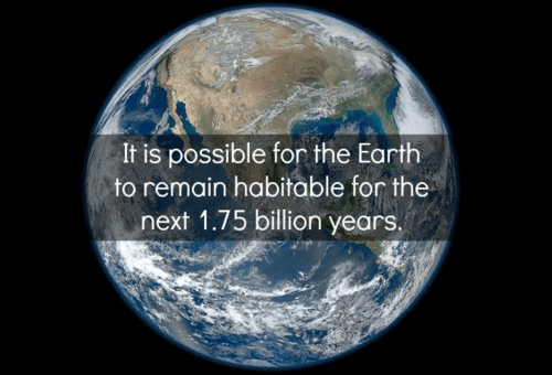 habitable,sun,science,earth