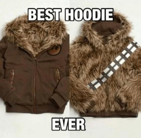 star wars hoodie - 7809879296