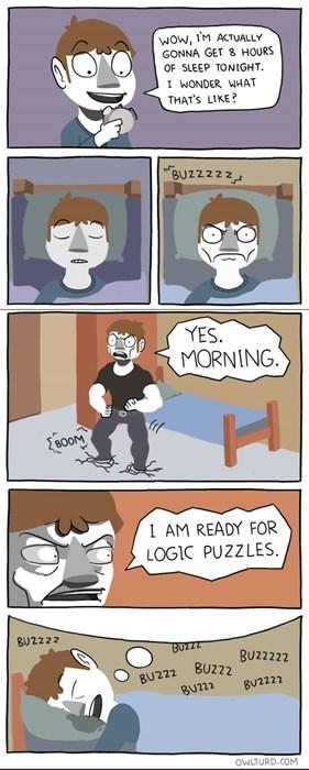sleep funny web comics - 7809897216