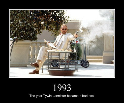 1993,tywin lannister,Game of Thrones,awesome