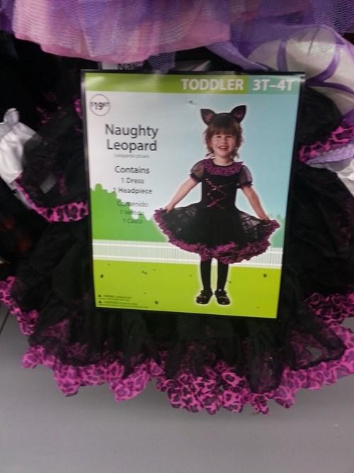 kids parenting costume funny - 7810455296