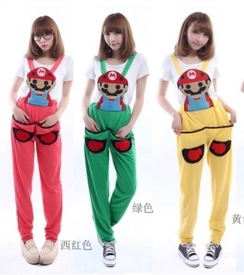for sale video games Super Mario bros - 7810676480