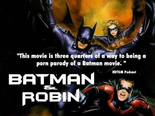 batman-robin george clooney batman - 7812791040