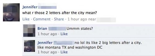 DC state names texas state names failbook g rated