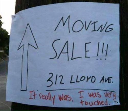 movies tour de force moving moving sale - 7812942080