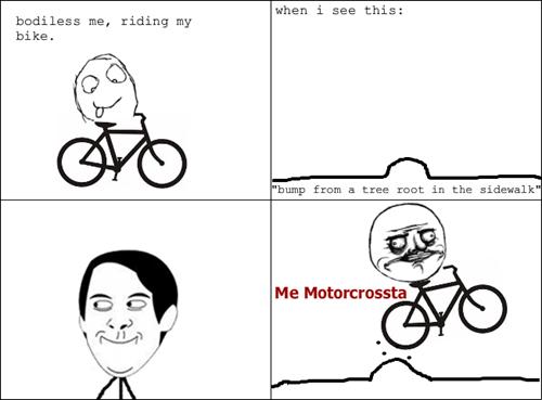 X Games me gusta motocross - 7813313024