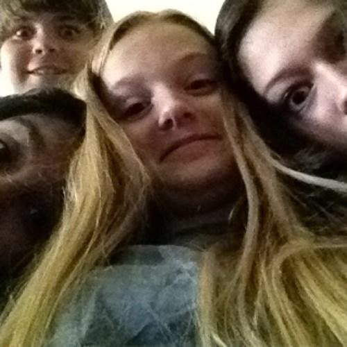 photobomb,selfie,funny