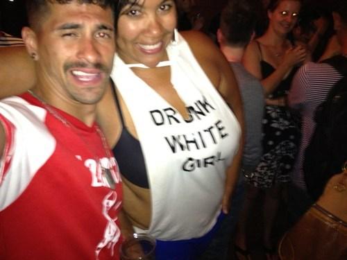 drunk shirt - 7815981824