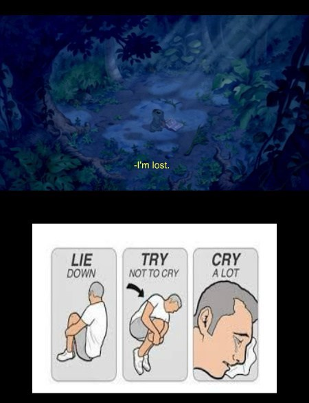 cry lilo and stitch funny - 7816098560