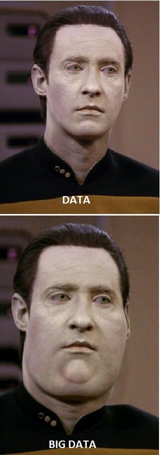 data,funny,data plans