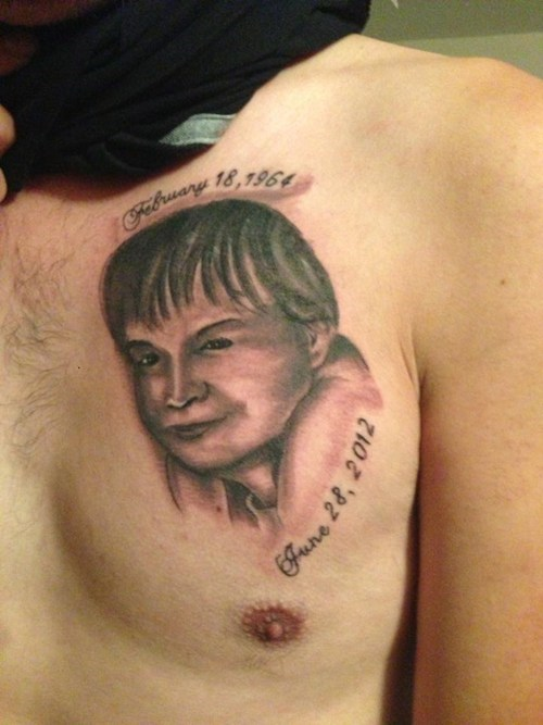 bad wtf tattoos portrait funny - 7816931840