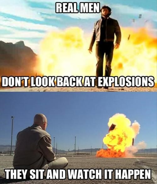 breaking bad explosions movies