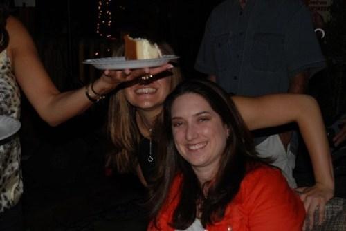 cake phtobomb funny - 7817599232