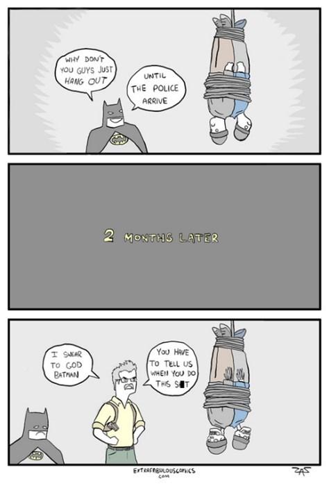 crime fighter comics batman - 7817688320