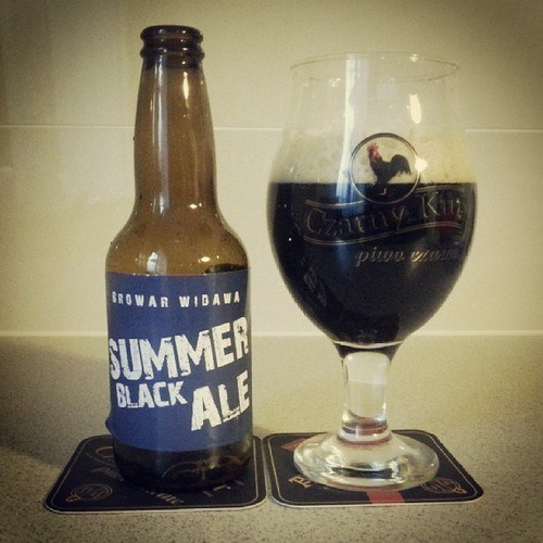 beer summer delicious fall - 7817693952