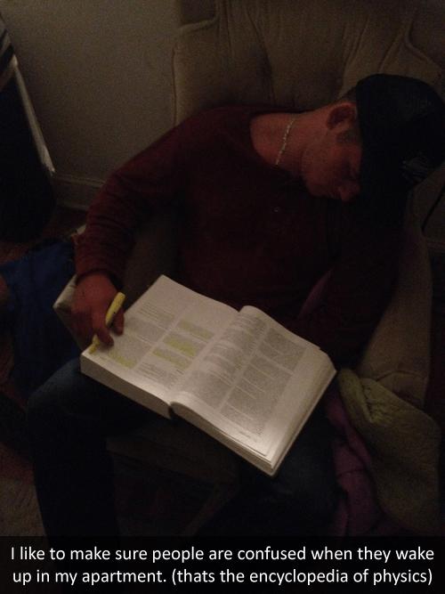 homework physics sleeping - 7817724160