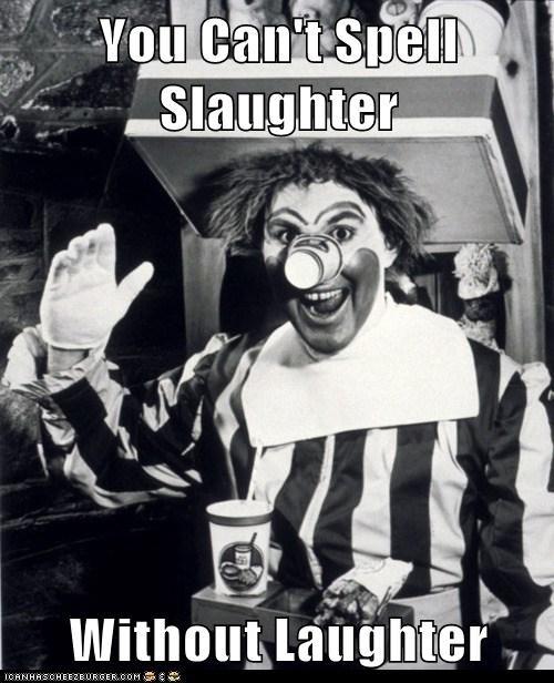 Cheezburger Image 7817830144
