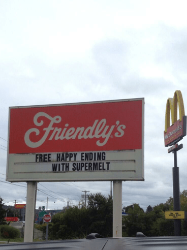massages,happy endings,friendlys