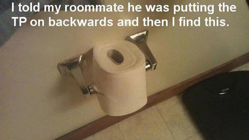 toilet paper,bathroom,funny,fail nation,g rated