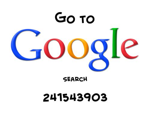 241543903 google - 7817966848