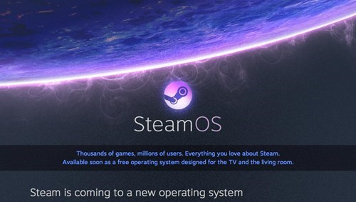 steam news Video Game Coverage - 7818093824