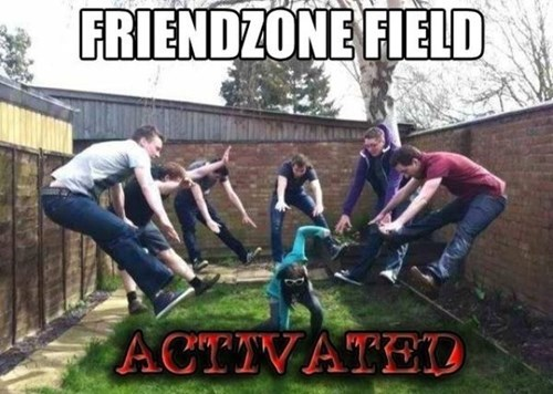 timing photography friendzone funny - 7818194944