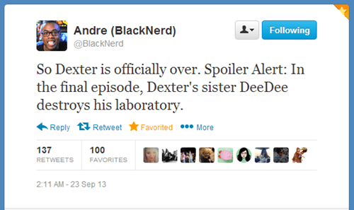 dexters-laboratory spoilers Dexter failbook g rated - 7819105536