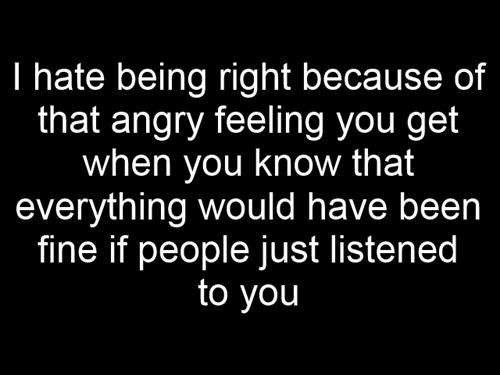 that feel - 7819870208
