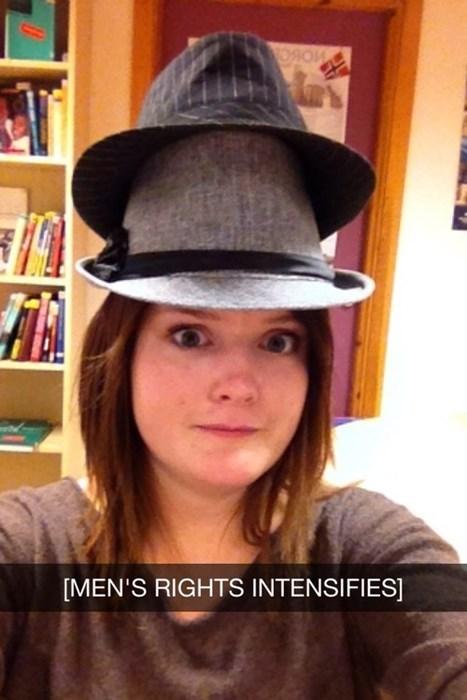 fadora,hats