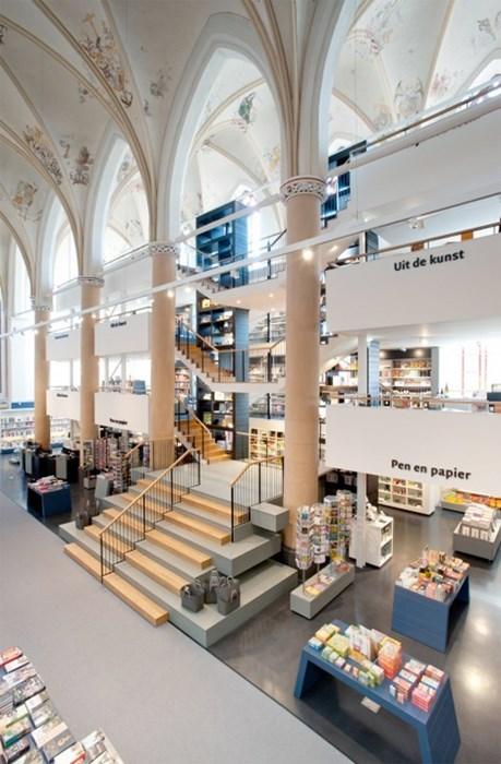 reading is sexy art architecture design books - 7819930368