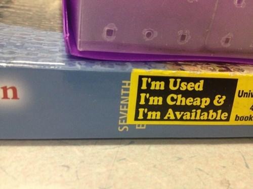 textbooks school funny dating - 7819937280