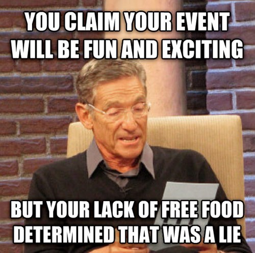 Memes,college,maury