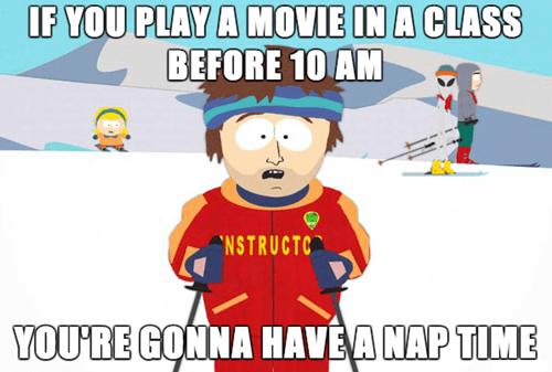 school Memes super cool ski instructor - 7820000256