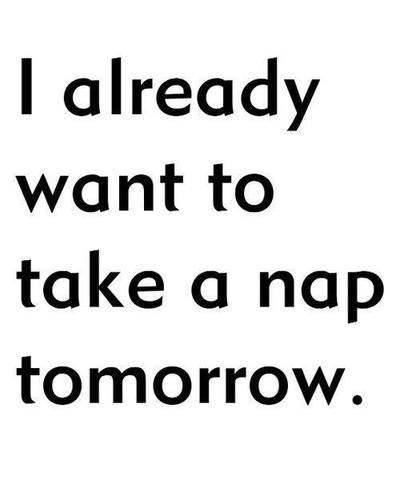 kids,parenting,naps,funny