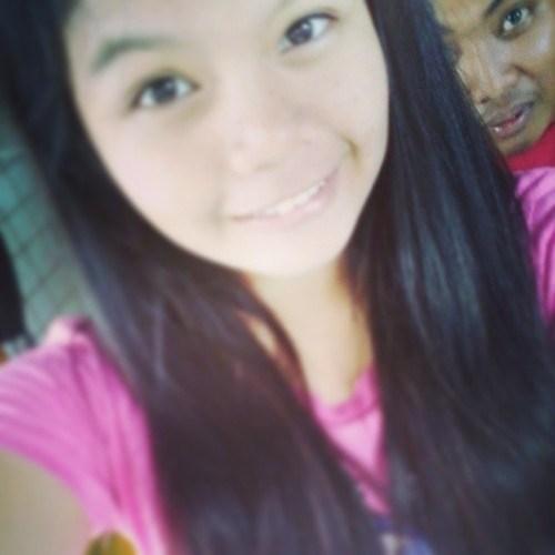 photobomb selfie funny - 7820020992