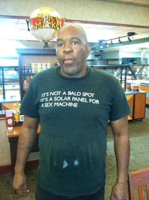 shirt sexy times funny - 7820064256