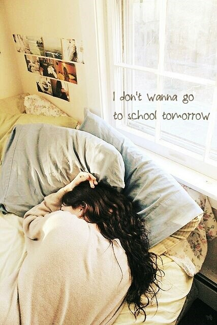 school,no,tomorrow,funny