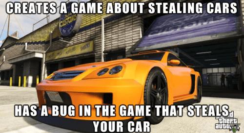 grand theft auto v irony - 7821277184