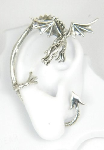 accessories earrings for sale dragons - 7821412608