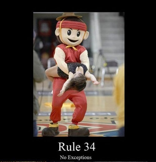 wtf Rule 34 funny - 7821550848