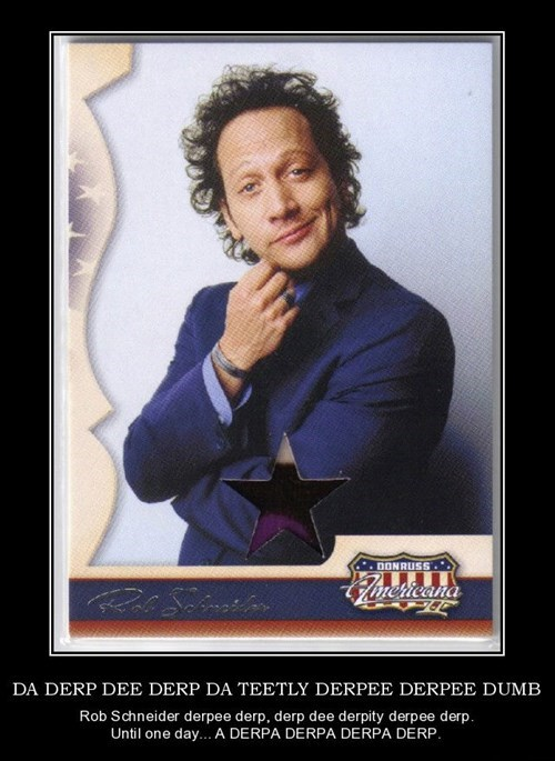 biography funny rob schneider