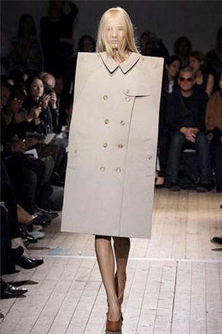fashion dress wrinkle free - 7821836800