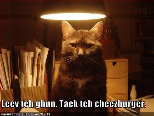 Cheezburger Image 782199552