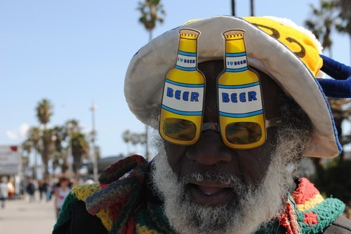 beer goggles wtf funny - 7822932992